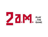 Desconto 2 AM Gaming