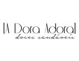 A Dora Adora