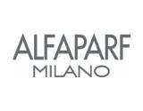Desconto Alfaparf Milano