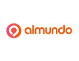 Desconto Almundo