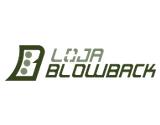 Loja Blowback