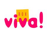 Desconto Box Viva