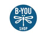 Desconto B You Shop