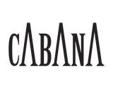 Desconto Cabana Magazine
