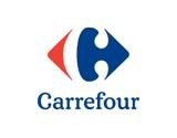Desconto Carrefour