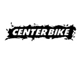 Desconto Center Bike