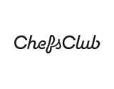Desconto Chefs Club