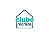 Desconto Clube Marisol