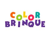 Desconto Color Brinque