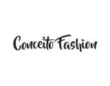 Desconto Conceito Fashion
