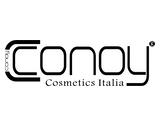 Desconto Conoy Cosmetics