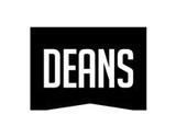 Desconto Deans