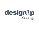 Design Up Living