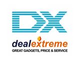 Desconto Deal Extreme - DX.com