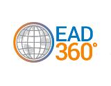 Desconto EAD 360