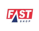 Desconto Fastshop