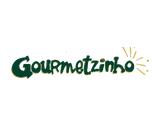Desconto Gourmetzinho