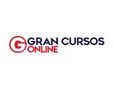 Desconto Gran Cursos Online