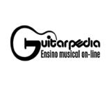 Desconto Guitarpedia