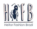 Desconto Heitor Fashion Brazil