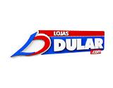 Desconto Lojas Dular