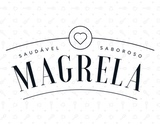 Desconto Magrela Shop