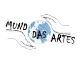 Desconto Mundo das Artes