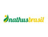 Desconto Nathus Brasil