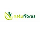 Desconto Natufibras