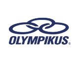 Desconto Olympikus