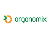 Desconto Organomix