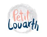 Desconto Petit Louarth