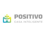 Desconto Positivo Casa Inteligente