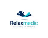 Desconto Relaxmedic