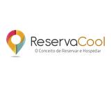 Desconto ReservalCool