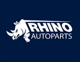 Desconto Rhino Auto Parts