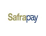 Desconto Safra Pay