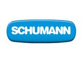 Desconto Schumann