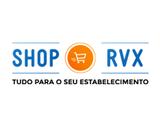 Desconto Shop RVX