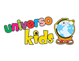 Desconto Universo Kids