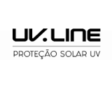 Desconto UV.LINE
