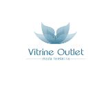 Desconto Vitrine Outlet