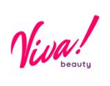 Desconto Viva Beauty