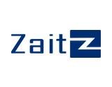 Desconto Zait