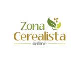 Desconto Zona Cerealista